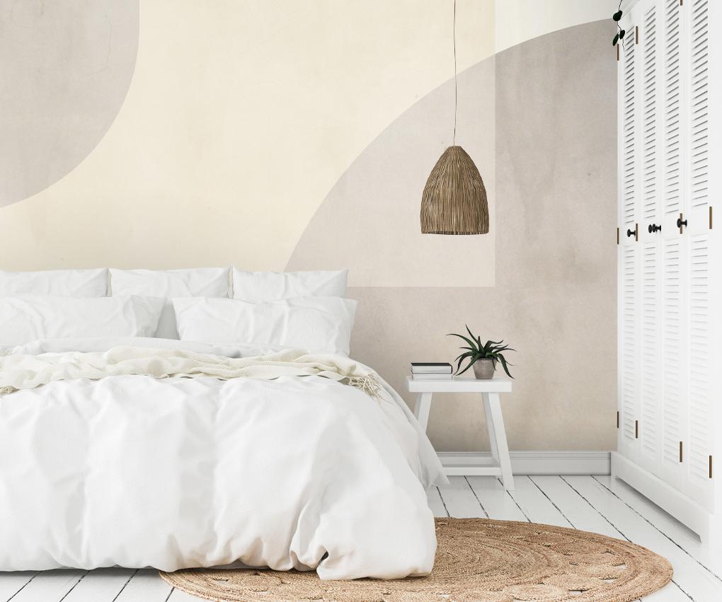 geometrika-tbdesign-wallpaper