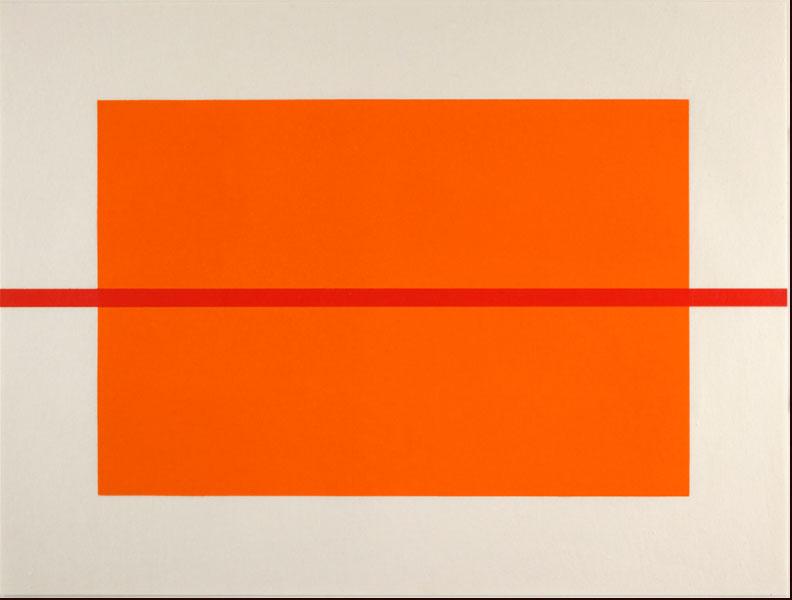 Donald judd-minimalart-minimalismo-decorazione-tbdesign