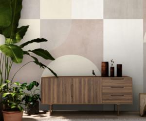 wallpaper-tbdesign