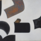 donald-judd-minimal-art-tbdesign-decorazione-minimalismo