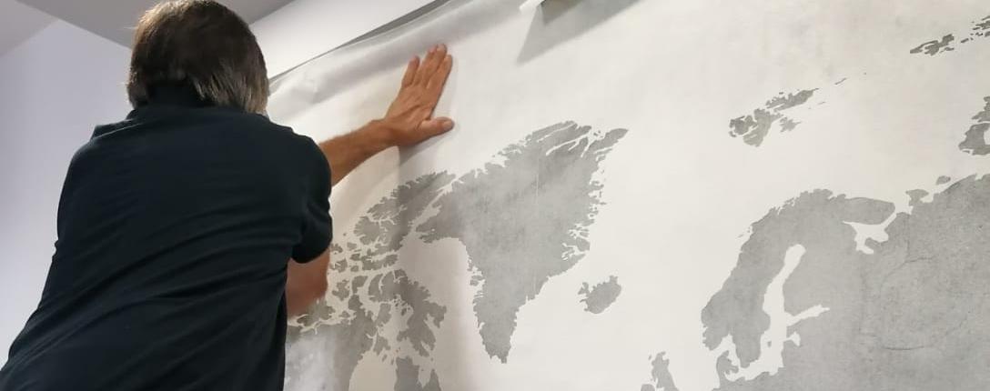 carta-da-parati-wallpaper