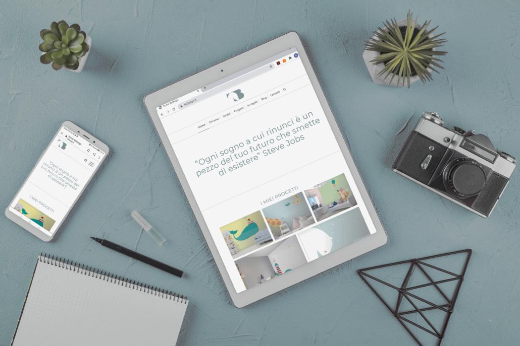 web-branding-corporate-bandimage-brandidentity