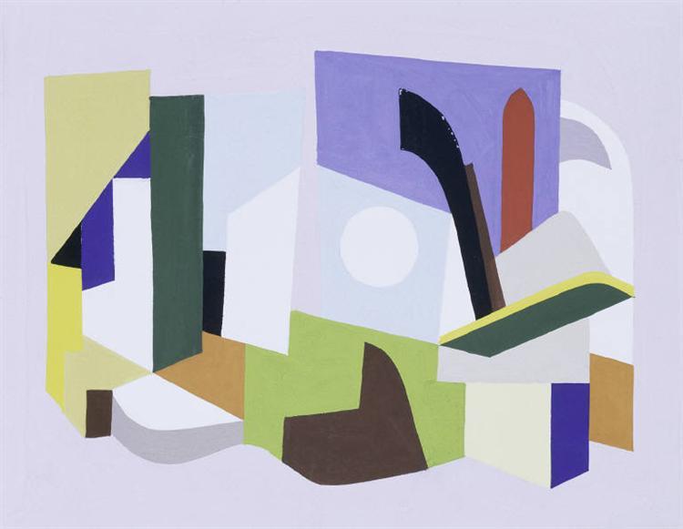 Ad-Reinhardt-minimalismo-decorazione-tbdesign-minimalart